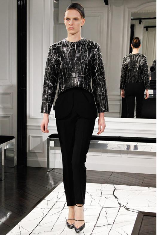 Balenciaga_aw13_look30_Front