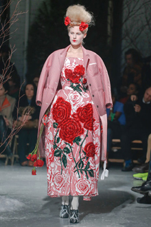 ThomBrowne_aw13_Look29