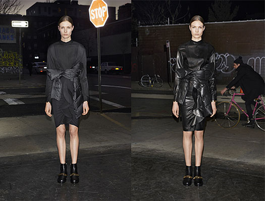 Givenchy_Pre_Fall13_Look27&29