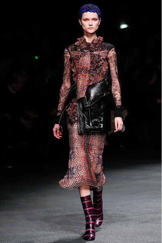 Givenchy_fall13_look43
