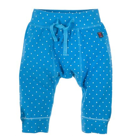 6_Polarn o. Pyret trousers