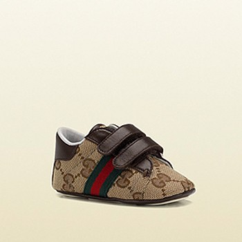 gucci_icon