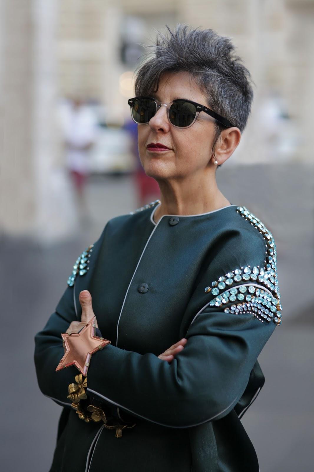fashion curator critic and educator maria luisa frisa