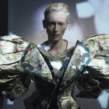 tilda-swinton-impossible-wardrobe-1896-corsage