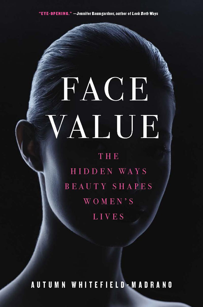 face_value_cover copy