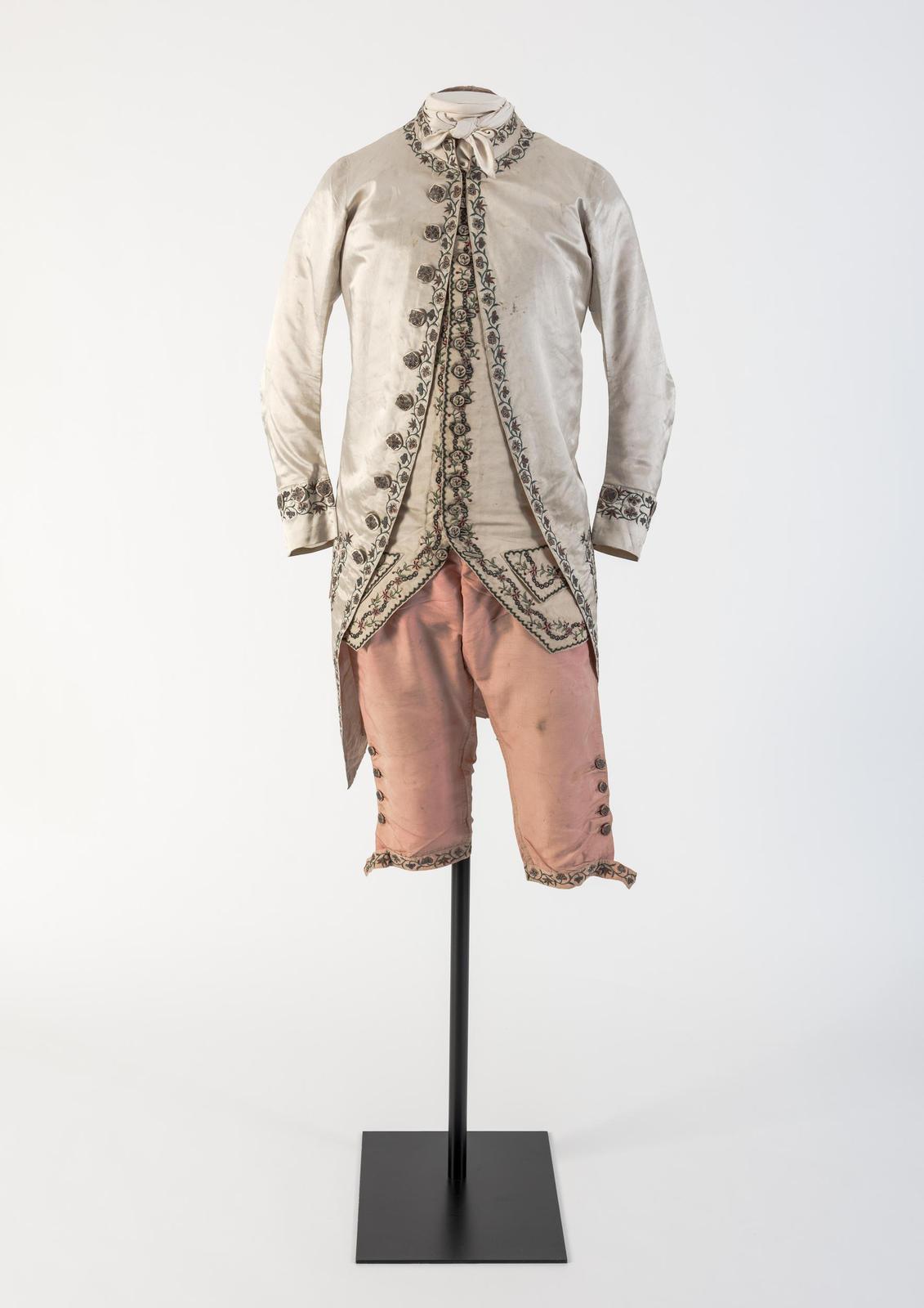 HFx100 ID 21 1780s Fashion Museum Bath