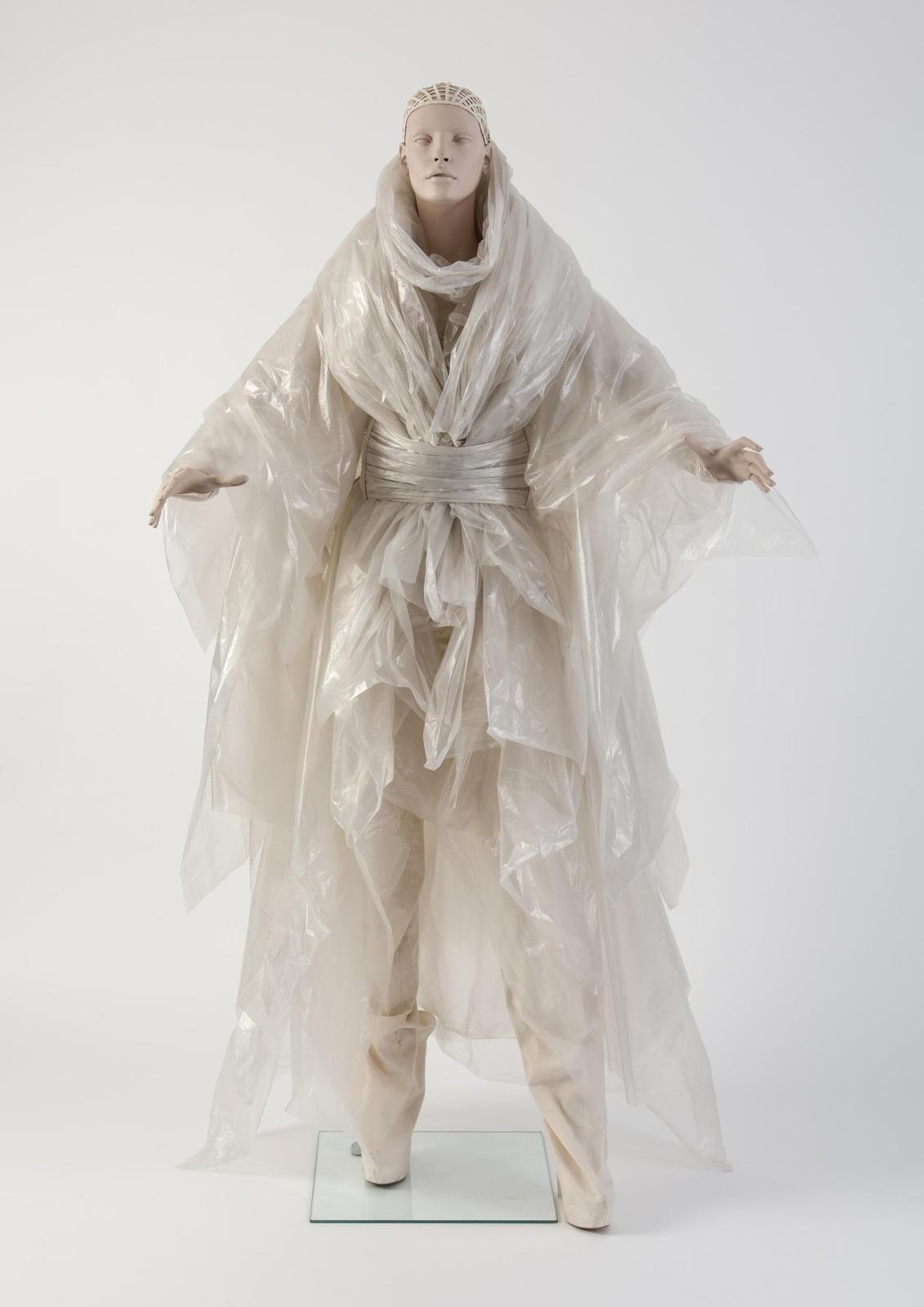 HFx100 ID 99 2014 Fashion Museum Bath
