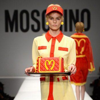 mscdonalds-moschino