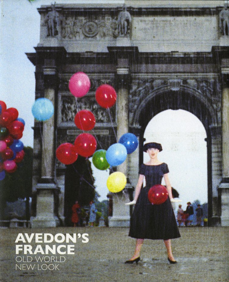 AvedonsFrance