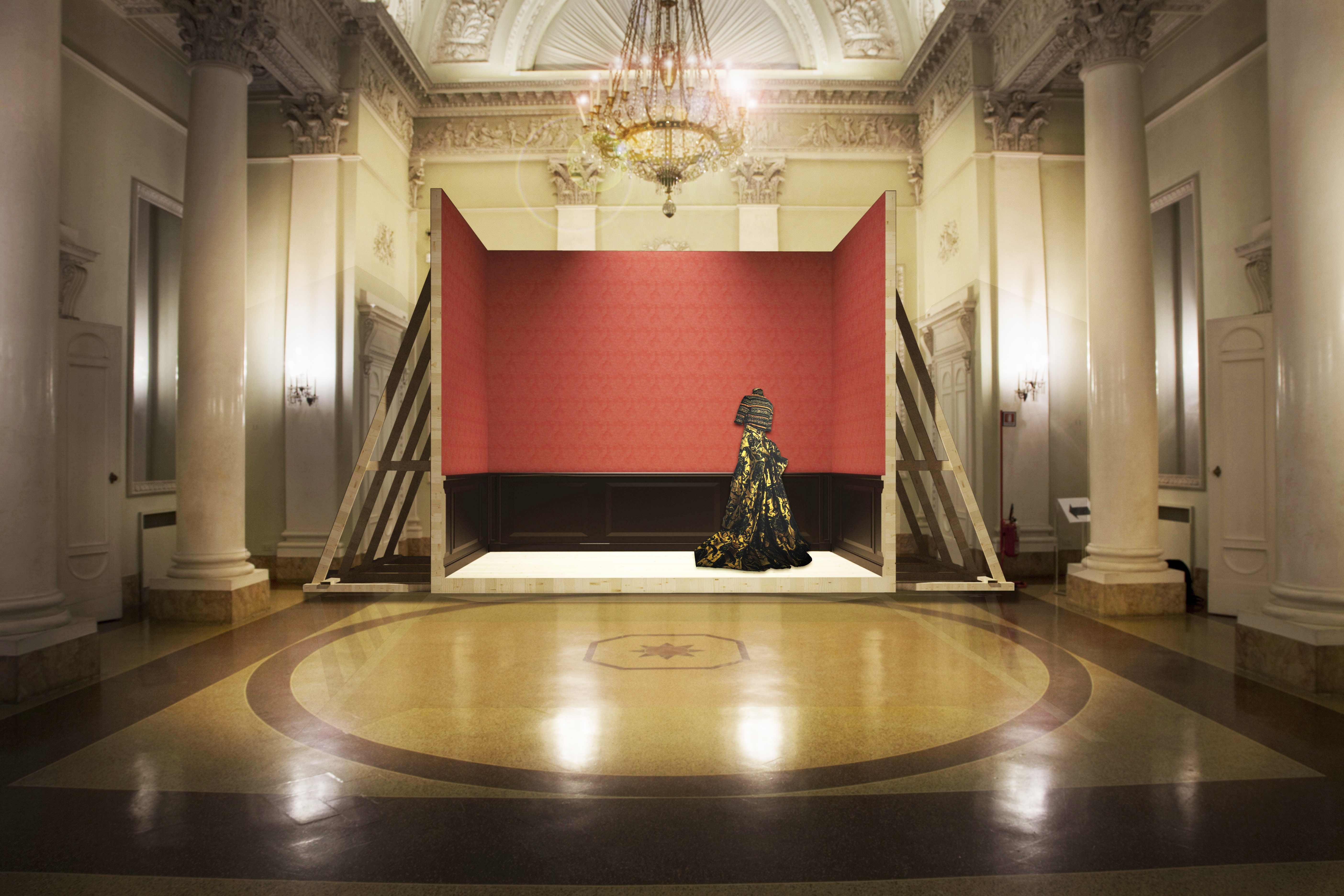 Il-Museo-Effimero-della-Moda_mood-ispirazione_1