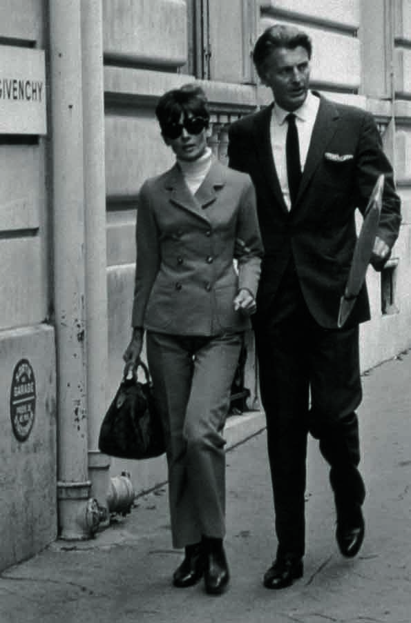 hubert-givenchy-calais-03