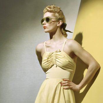 throwback-model-lisa-fonssagrives-07