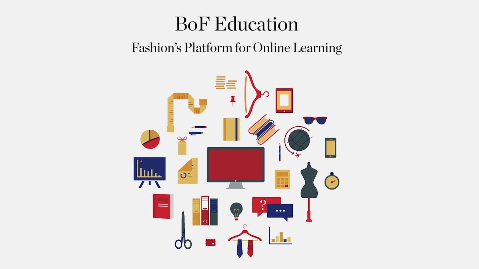 BoFEducation