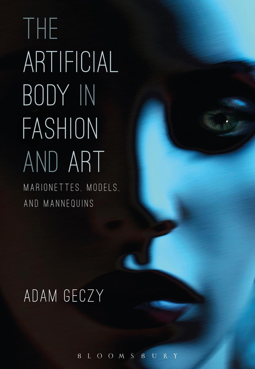 the-artificial-body-in-fashion-and-art