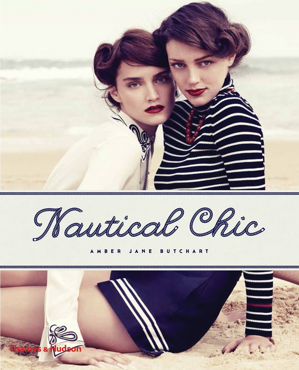 Nautical Chic high res