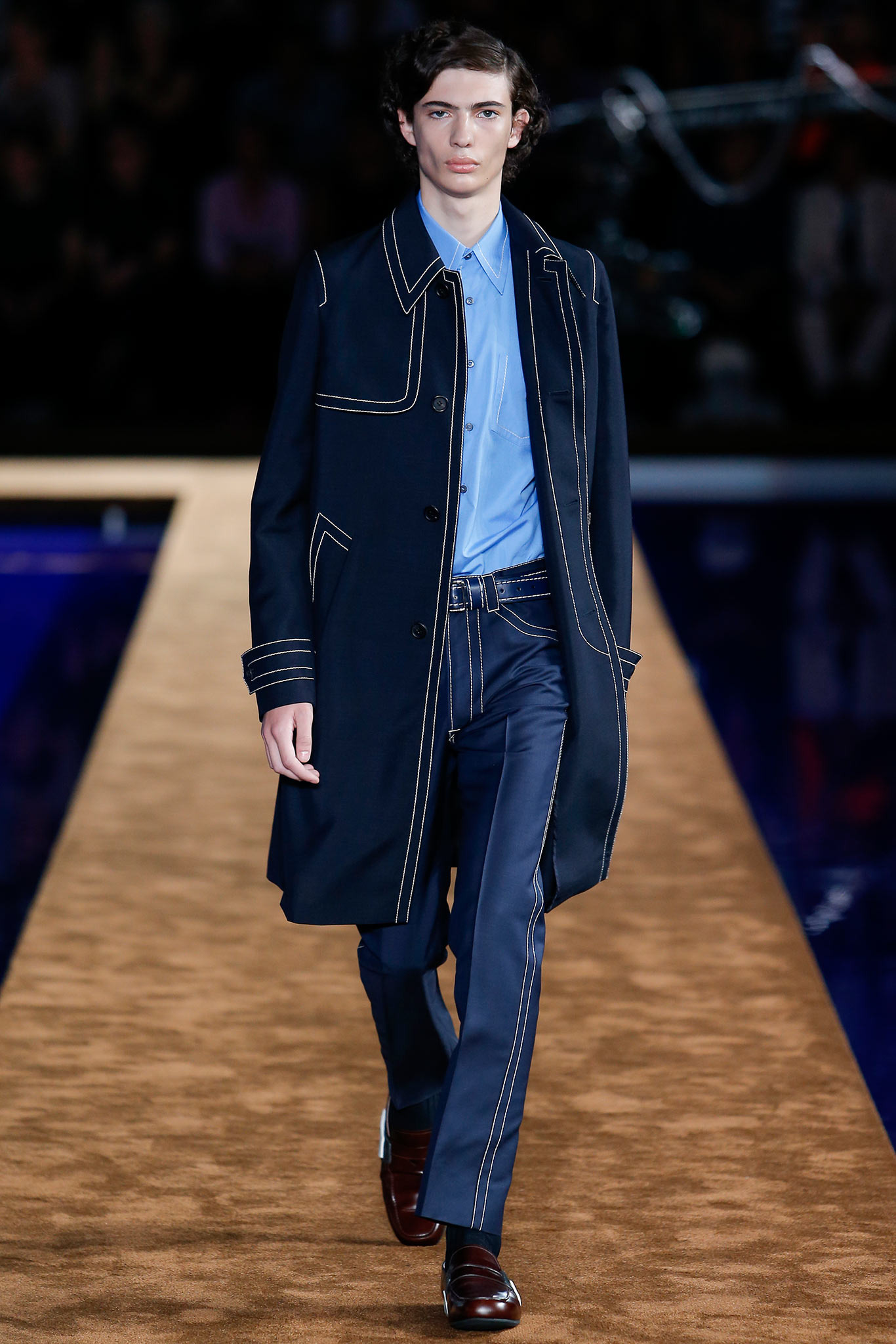 Prada_MEN_look1